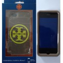 Tory Burch Hardshell Case iPhone 5/5s