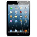 Byte av Glas / Touch iPad Air