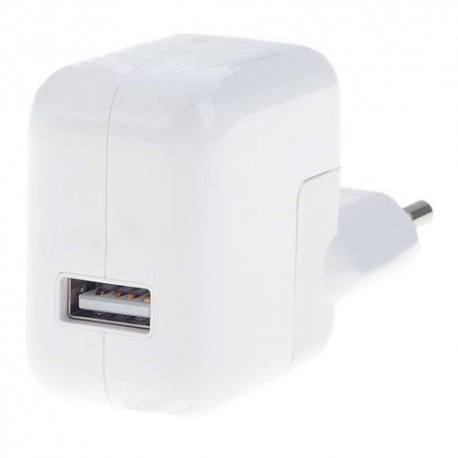 iPad Laddare USB 10w