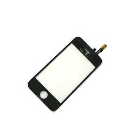 iPhone 3GS Touch Screen, Digitizer