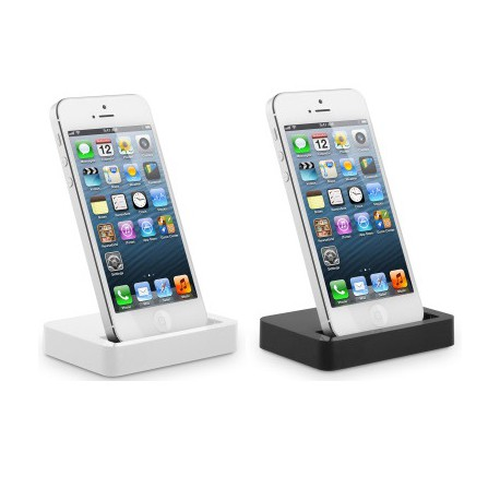 iPhone 5/5c/5s/6 Lightning Dock